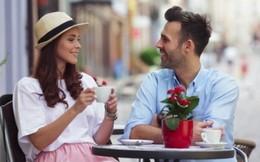 4 biểu hiện 'lật tẩy' họ thích nhau