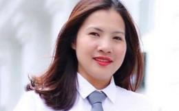 Giám đốc bị khởi tố, Công ty Thiên Sơn tố cáo Cơ quan CSĐT Hòa Bình