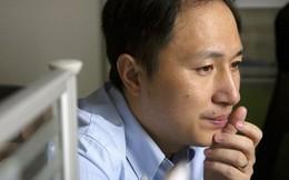 Trung Quốc dừng nghiên cứu về con người sau thí nghiệm 'song sinh biến đổi gene'
