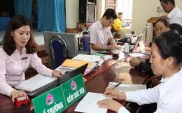 Quảng Nam: Nguồn vốn chính sách thắp ngọn lửa ý chí thoát nghèo
