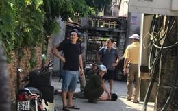 Hưng Yên: Cụ ông 87 tuổi bị hàng xóm rủ sang nhà chơi rồi sát hại
