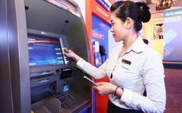 Nhiều ATM hạn chế số giờ giao dịch