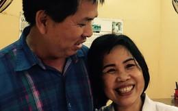 Nụ cười người mẹ sau 21 năm đồng hành cùng con tự kỷ