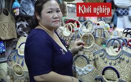 Shop đồ handmade Ngọc Huyền: Địa chỉ tin cậy của du khách nước ngoài khi tới Sài Gòn