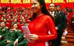 Ban Bí thư ra Chỉ thị về công tác phụ nữ trong tình hình mới