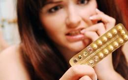 Nguyên tắc sử dụng thuốc tránh thai an toàn cho bà mẹ sau sinh