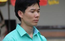 Vụ án 'chạy thận': Thu hồi chứng chỉ hành nghề của bác sĩ Hoàng Công Lương