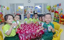 Sữa học đường tại Đà Nẵng: Đầu tư cho trẻ hôm nay để có nguồn nhân lực chất lượng tương lai