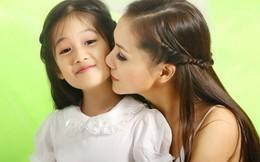 5 lời khuyên để sống vui vẻ cùng con gái tuổi ô mai
