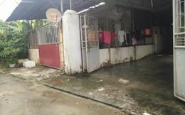 Thái Nguyên: Một phụ nữ bị hàng xóm đánh nhập viện