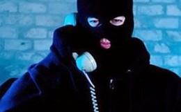 Vạch trần các chiêu thức giả danh công an, lừa đảo qua điện thoại