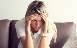 7 dấu hiệu cho thấy bạn đang thiếu magiê trầm trọng