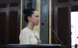 Vụ án Hoa hậu Phương Nga: Ông Cao Toàn Mỹ khẳng định theo đuổi đến cùng