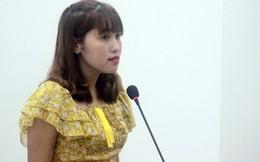 Xét xử Trần Hoài Nam bạo hành con: Mẹ cháu bé sẽ xin giảm án cho chồng cũ