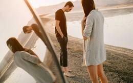Trước ngày cưới nửa tháng, người yêu cũ năn nỉ quay lại