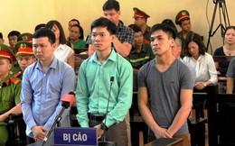 Bộ Y tế lên tiếng trước ngày xét xử phúc thẩm bác sĩ Hoàng Công Lương