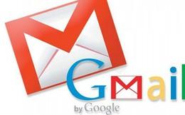 Gmail không còn là 'bữa trưa miễn phí' với người dùng