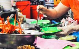 Cách giúp bạn tránh ngộ độc thực phẩm khi đi du lịch dịp nghỉ lễ