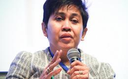 Malaysia có nữ thống đốc Ngân hàng trung ương mới