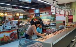 104 điểm mở cửa bán hàng ngày mùng 1 Tết tại Hà Nội