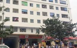 Hà Nội: Điều tra vụ nữ giúp việc theo giờ tố bị chủ nhà hiếp dâm