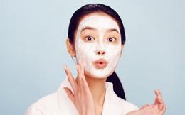 Tự chế 5 loại mặt nạ dưỡng ẩm tuyệt vời cho da trong mùa hanh khô