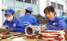 Hà Nội: Doanh nghiệp 'tung chiêu' giữ chân người lao động sau Tết
