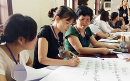 Việt Trì: Các chiến dịch giúp giảm số người sinh con thứ 3 trở lên