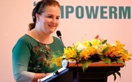 Việt Nam cần quan tâm và tăng quyền cho phụ nữ nông thôn