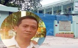 Bộ trưởng LĐTBXH yêu cầu xử lý nghiêm nhân viên Trung tâm xã hội bị tố dâm ô nhiều bé gái ở TPHCM