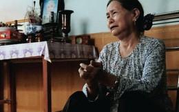 'Đường về': Thước phim lay động về mẹ liệt sỹ