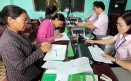 Hội LHPNVN tiếp tục giữ vững '5 nhất' ủy thác cho vay