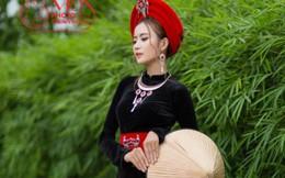 Thí sinh Miss Photo 2017: Lê Thị Diễm My