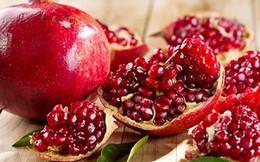 7 loại trái cây mà người bị bệnh thận không nên ăn