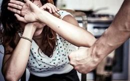Nạn bạo hành phụ nữ, xâm hại trẻ em khiến cử tri bức xúc