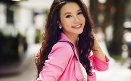 Lắng lòng nghe Lương Giang đàn hát 'Phố xa'