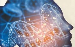 Ứng dụng trí tuệ nhân tạo giải mã gene bằng nước bọt do người Việt phát triển