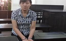 Án chung thân cho người mẹ giết 2 con vì mâu thuẫn với chồng