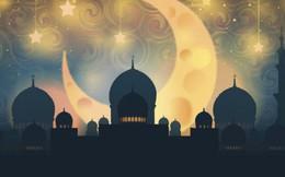 Cảm giác của phụ nữ Hồi giáo trước lễ Ramadan sau những vụ đánh bom đẫm máu