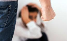 Mỹ: Phụ nữ tự chủ kinh tế sẽ 'thoát' được bạo lực gia đình