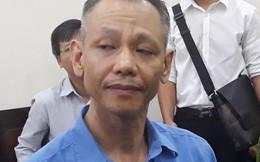 Lê Phú Cự phản cung, tố bị dụ cung khi bị cáo buộc hiếp dâm em vợ