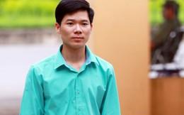 Bác sĩ Hoàng Công Lương: 'Tôi hơi buồn vì chưa được tuyên vô tội'