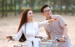 Phạm Phương Thảo sáng tác ca khúc để 'báo hiếu' quê hương