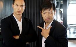 Thái Hòa: Danh xưng 'ông hoàng phòng vé' 'ác' lắm
