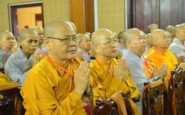 Vai trò của Ni giới đối với sự phát triển của Phật giáo Việt Nam hiện nay