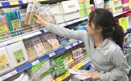 Hệ thống bán lẻ đầu tiên tại Việt Nam 'nói không' với ống hút nhựa