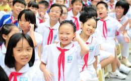 Hà Nội: Các cấp học không tựu trường trước ngày 1/8/2019