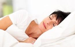 Nâng niu giấc ngủ