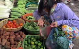 Bài 3: Nguy hiểm nhất là túi nilon từ nhựa tái chế