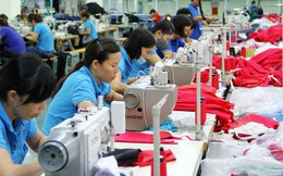 Lao động đi làm việc ở Malaysia được đóng BHXH như thế nào?